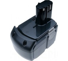 Batterie HITACHI - AKKU POWER - BCL1840 - 18V - 4Ah L-ion - RB458