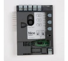 Logique de commande NICE Robus 350 - RBA2/A