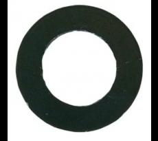 Boîte 200 Rondelles étroites acier zingué pour gonds NEGOCE-PLUS - ZN1