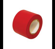 Ruban adhésilf HPX PVC pour électricien - 5020