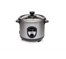 Cuiseur à riz TRISTAR 1L 400W - RK-6126