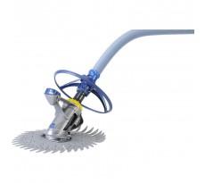 Robot de nettoyage ZODIAC R3 - W70676