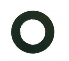 Sachet de 4 Rondelles métalliques épaisseur 5 mm ING FIXATIONS