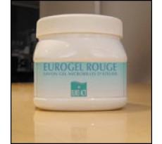 Savon Eurogel IGECO - Pot 1 L - SA0009