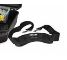 Bandouliere ESSBOX SCELL-IT pour mallette - 45 x 52 x 11 mm - EX-460960