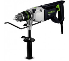 Perceuse FESTOOL QUADRILL DR - DR 20 E FFP-Set - 768933