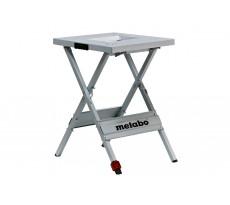 Socle de machine METABO UMS - 631317000