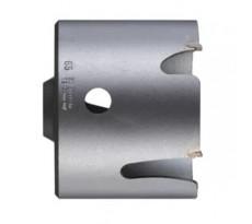 Scie cloche universelle SDS+ MILWAUKEE Ø 85 mm - 4932399118