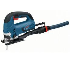 Scie sauteuse électrique BOSCH GST 90 BE Professional 650 Watts - 060158F000