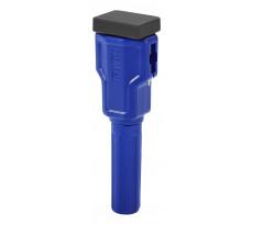 Kit de serrage latéral IRWIN Transformation du serre-joint Quick Grip en serre joint latéral - 1988919