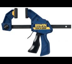 Serre-joint Quick Change IRWIN - T5QCEL7