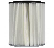 Filtre cartouche SIDAMO PTFE CLASSE H D.270 x H.320 MM - 20498100