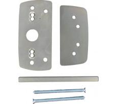 Sous--plaque JPM Retrofit Fluid - Kit médian - FL9400-01-0A