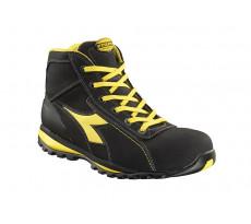 Chaussure de sécurité DIADORA Glove II Haute - Résistantes à l'eau - 170234-80013