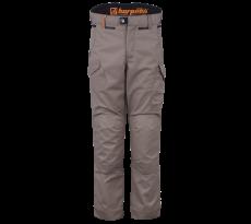 Pantalon Harpoon Multi BOSSEUR - noisette - 11110