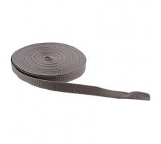 Bande textile SPIT - 15 x 1.1 mm - 10 m - 566160