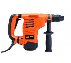 Perforateur SPIT 332 SDS Plus - 54323