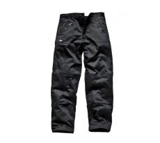 Pantalon multi-poches Noir - DICKIES - WD814