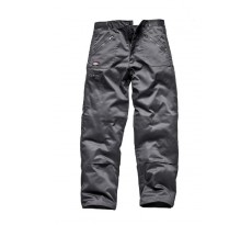 Pantalon multi-poches Gris - DICKIES - WD814
