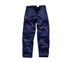Pantalon multi-poches Bleu marine - DICKIES - WD814