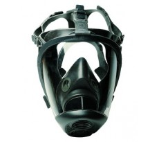 Masque complet HONEYWELL Optifit - taille M - 1715011 -