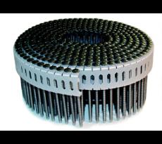Pointes en rouleau SPIT - Ø2.5mm - 771300