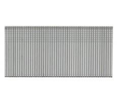 Pointes finition électro-galvanisé F16 SPIT - 3950