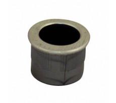 Doigt de tirage Chromé mat CADAP pour galandage - P0189D/63V