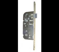 Serrure à larder THIRARD - petit coffre A40 - X0511