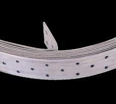 Rouleau feuillard Larg.30 mm x Épais.1.5 mm x 50 mètres WAEBLERS - 48041024.99