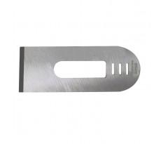 Fer pour petit rabot métallique 9 1/2 et 220 STANLEY - 0-12-508
