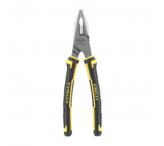Pince universelle 200 mm Fatmax STANLEY - 0-89-868