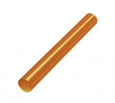 Bâton de colle STANLEY - Ø11.3 mm - lg 101 mm - 6 pièces - STHT1-70438