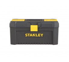 Boite à outils STANLEY Classic lines - STST1-75517
