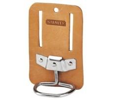 Ceinture / étui porte-marteau en cuir STANLEY - 2-93-2