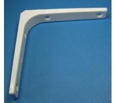 Console renforcée blanche SHEPHERD - 27965