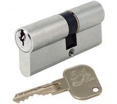 Cylindre Surf JPM - 11 pistons - 4 clés - 77