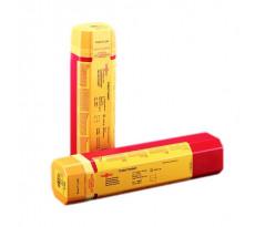 Électrode acier 680S CASTOLIN - Ø3.2mm - 5 pièces - 680S3205