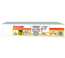 Électrodes CASTOLIN enrobage semi-épais - Ø3.2mm L.350 mm - Boite de 190 - 13AP32