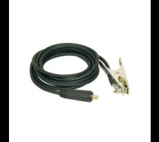 Cable de masse grd-200a-35-5m