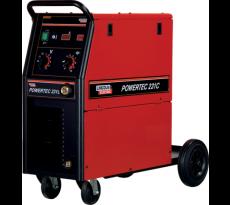 Generateur mig 220a 220v k14046-1