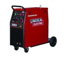 Generateur mig 300a 4 galets k14056-4