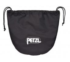 Housse pour casque Vertex PETZL - A022AA00