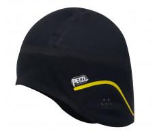 Bonnet Beanie PETZL - taille L/XL - protection froid et vent - A016BA01