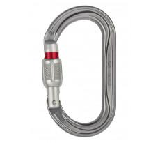 Mousqueton OK Screw-Lock PETZL - M33A SL