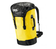 Sac de transport 45L PETZL - S42Y045 -