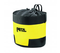 Pochette porte-outils PETZL Toolbag - S47Y S -