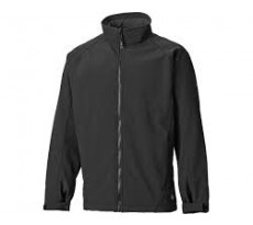 Veste Softshell DICKIES - gris - XL - JW84950