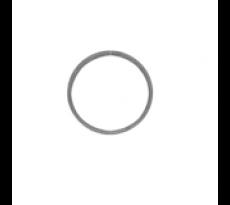 Motifs BOURGUIGNON - simple et cimaises - MOT