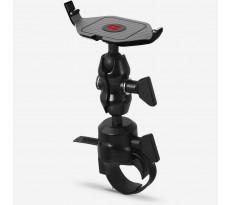 Kit fixation pour vélo X-bike CROSSCALL - pour Action X3 - BKM.BO.NN000